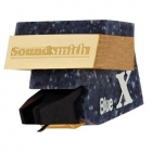 Soundsmith Irox Blue