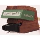 Soundsmith Carmen