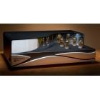 Zesto Audio Andros Deluxe II